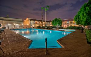 Photo of Days Inn And Suites Scottsdale