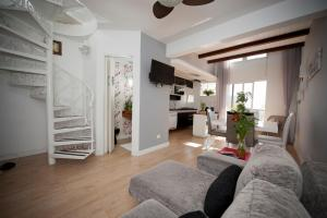 Photo of Apartamento Triplex Place Vendome