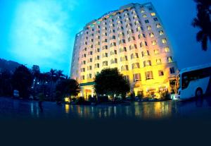Photo of Starcity Halong Bay Hotel