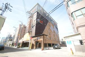 Photo of Hotel Lazzi