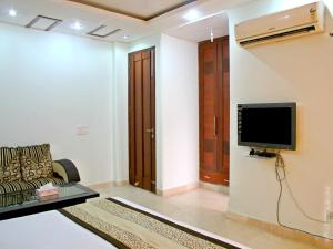 Photo of Ambience Service Apartments Gurgaon