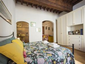 Appartamento Apartment Fiorlino, Firenze