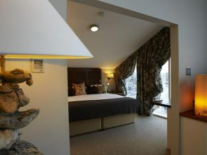 Salthouse Harbour Hotel (28 of 49)