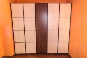 Red Apartment, Appartamenti  Breslavia - big - 3