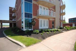 Photo of Premiere Suites   Moncton, Assomption Boulevard