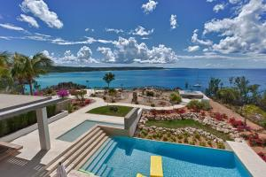 Photo of Travive Anguilla Villas