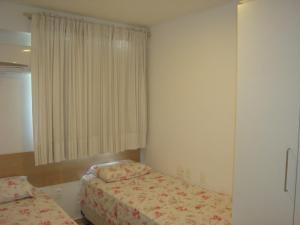Two-Bedroom Apartment - 603