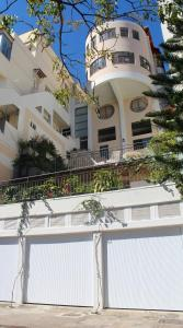 Photo of Apartamentos Urca