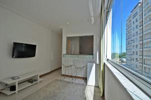 Copacabana Apartments AS 76 I