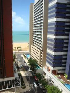 Photo of Beach Apartments Alta Vista 1705