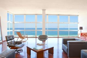 Photo of Where In Rio W95   3 Bedroom Apartment In Copacabana