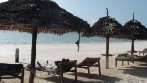 Photo of Helwa Zanzibar Beach Bungalows