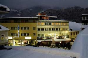 Photo of Hotel Hecher