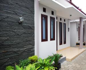 Photo of Gemini Homestay