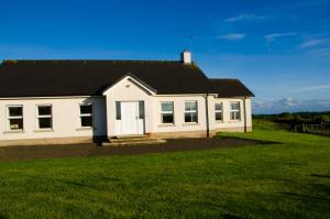 Photo of Causeway Coast Country House