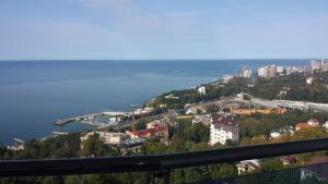 Photo of Apart Sochi