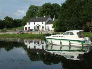 Photo of Corrigans Shore Guest House