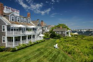 Photo of Harborview Nantucket