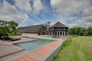 Photo of B&B Hoeve De Posthoorn
