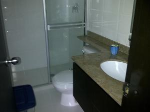 Photo of Apartamento En Edificio Campestre Tower