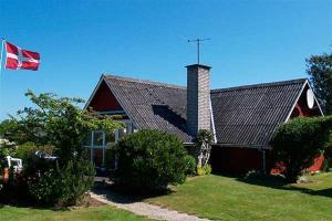 Photo of Holiday Home Gyvelvænget H  1492