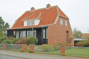 Photo of Holiday Home Chr. F  770