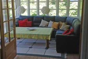 Holiday home Egestien G- 971, Holiday homes  Ebeltoft - big - 15