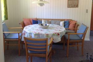 Holiday home Egestien G- 971, Holiday homes  Ebeltoft - big - 14