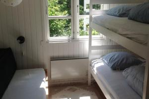 Holiday home Egestien G- 971, Holiday homes  Ebeltoft - big - 9