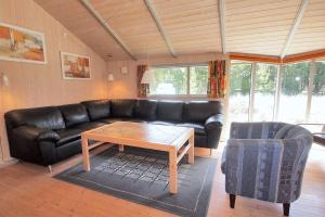 Holiday home Hedevej B- 1702, Holiday homes  Ho - big - 13