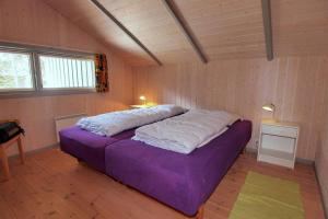 Holiday home Hedevej B- 1702, Holiday homes  Ho - big - 3