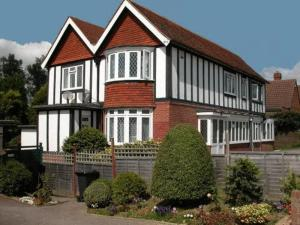 Bexhill Bed And Breakfast in Bexhill, East Sussex, England