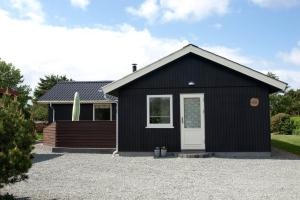 Holiday home Husfold B- 1902, Case vacanze  Hemmet - big - 4