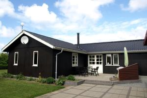 Holiday home Husfold B- 1902, Case vacanze  Hemmet - big - 2