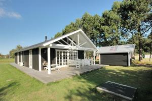 Photo of Holiday Home Kramnitsevej A  2469