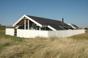 Photo of Holiday Home Laust C  2671
