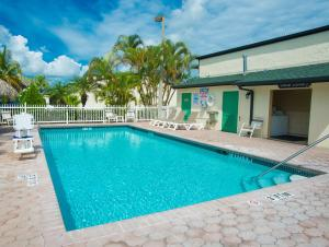 Photo of Travelodge Florida City