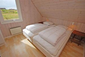 Holiday home Nordsø B- 3166, Дома для отпуска  Nørre Lyngvig - big - 5