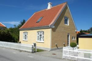 Photo of Holiday Home Nielsens B  3430