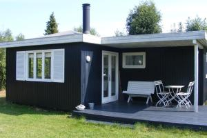 Photo of Holiday Home Pilevej C  3503