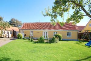 Photo of Holiday Home Rendegangen E  3697