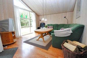 Holiday home Revlingestien F- 3706, Дома для отпуска  Torup Strand - big - 12