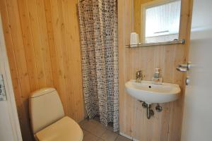 Holiday home Revlingestien F- 3706, Дома для отпуска  Torup Strand - big - 3