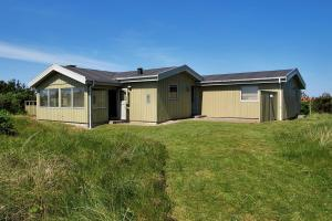 Photo of Holiday Home Revlingrenden C  3711