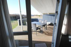 Holiday home Sivbjerg E- 3985, Case vacanze  Nørre Lyngvig - big - 1