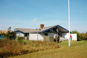 Holiday home Sivbjerg F- 3986, Case vacanze  Nørre Lyngvig - big - 1
