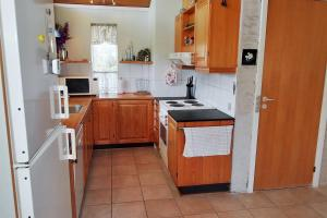Holiday home Sivbjerg F- 3986, Case vacanze  Nørre Lyngvig - big - 8