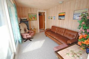 Holiday home Sivbjerg F- 3986, Case vacanze  Nørre Lyngvig - big - 15