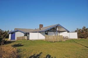 Holiday home Sivbjerg F- 3986, Case vacanze  Nørre Lyngvig - big - 16