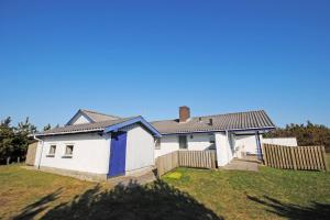 Holiday home Sivbjerg F- 3986, Case vacanze  Nørre Lyngvig - big - 17